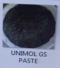 UNIMOL GS PASTE