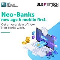 Neo/Open Bank