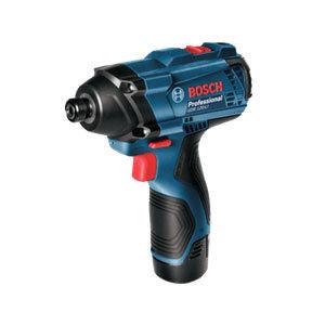 12 Volt system Cordless Tools