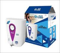 Aqua Cyclone Water Purifier