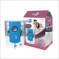 Aqua Lake Water Purifier