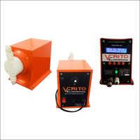 Verito Metering Dosing Pump
