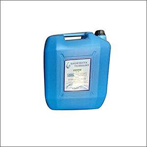 RO Dosing Chemical