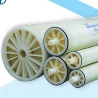 4040 HWT Ro Membrane