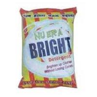 Bright detergent
