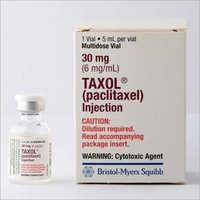 30 mg Paclitaxel Injection