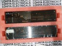 GE ENERGY SERVICES CIRCUIT BOARD 956-0533 WESDAC D20 KHV REV 2, P/N 508-0102-ECC