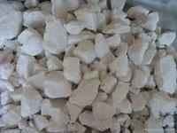 Aluminium Sulphate Lumps
