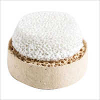 Ceramic Foam Filer