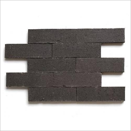 Carbon And Graphite Bricks