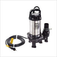 Submersible Bore Well Pump