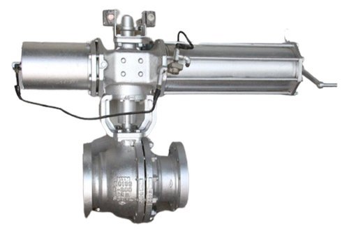 Servo Level Gauge & Flowmeters