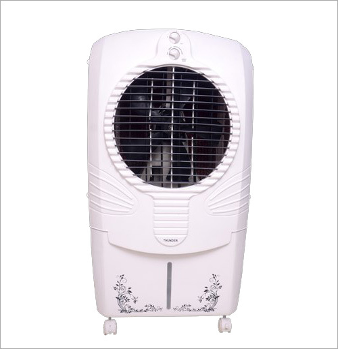 Thunder Electric Air Cooler