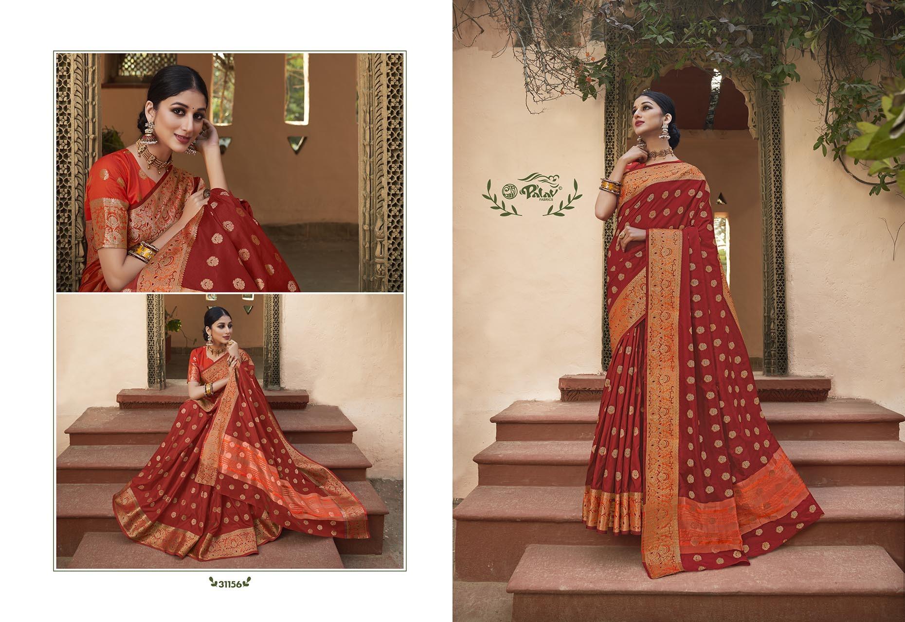 silk sarees