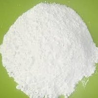 Caustic Soda Powder