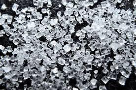 Caustic Soda Crystal