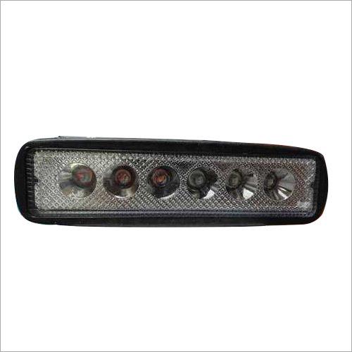 6 Light Bar Light