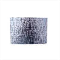 Xlpe Insulation Foam Sheet
