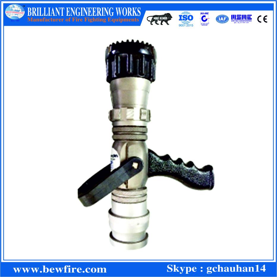 Marine Multi Purpose Nozzles