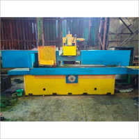 Industrial Used Surface Grinding Machine