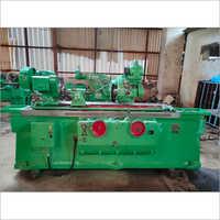 Used Cylindrical Grinders Machine