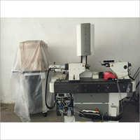 Used 3D Coordinate Measuring Machine