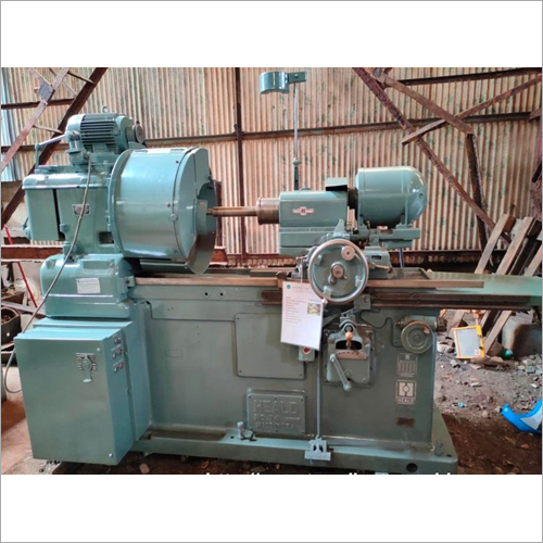 Used Internal Grinding Machine