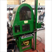 Used Power Press Machine
