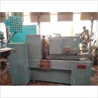 Used Centreless Grinder Machine