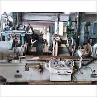 Used Crankshaft Grinder Machine