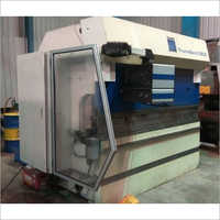 Used CNC Press Brake Machine