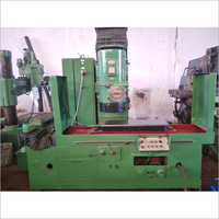 Used Rotary Surface Grinding Machine