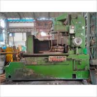 Used Rotary Grinding Machine