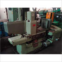 Used Gear Grinder Machine