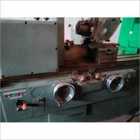 Used Spline Grinder Machine