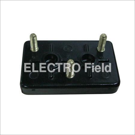 Genreal Electrical Terminal Block