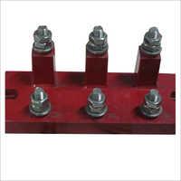Cromption Motor Terminal Blocks