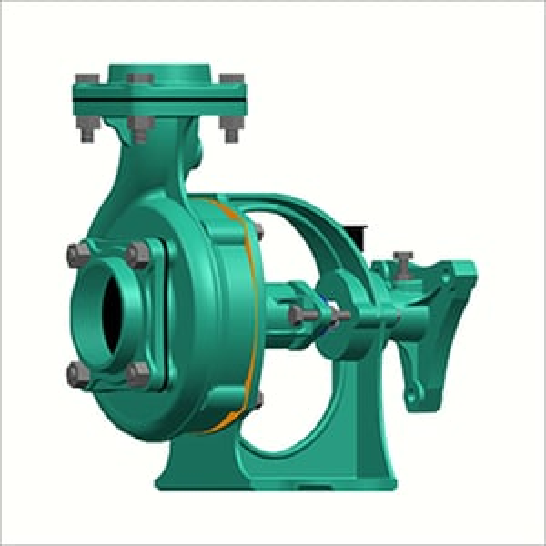 TC Agriculture Pump