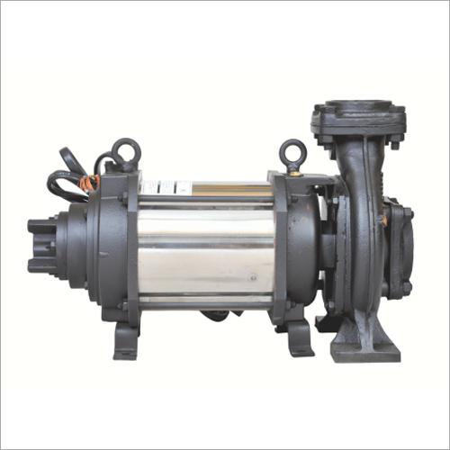THOW Domestic Pump