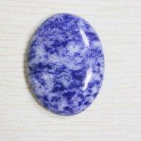 cabochon  stone