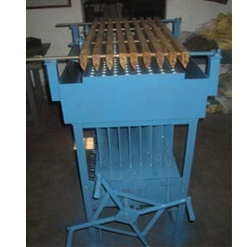 Industrial Candle Making Machines