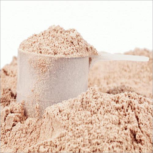 Vitamin Dietary Supplement Dosage Form: Powder