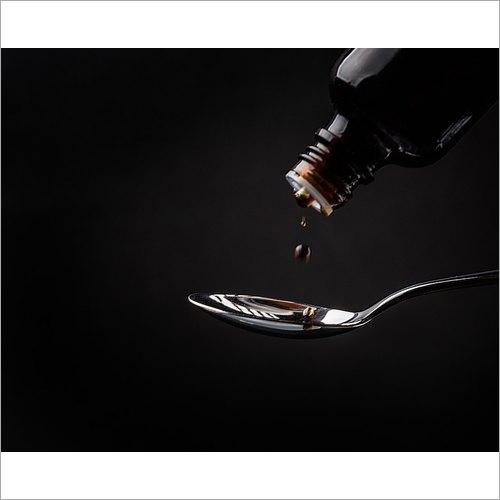Immunity Enhancer Booster Dosage Form: Liquid