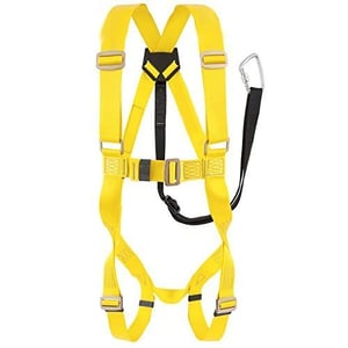Safety Harness Full body Belt