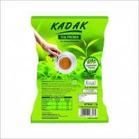 Kadak Instant Tea Premix Cardamom Flavor
