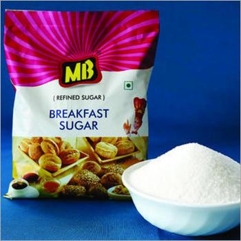 Breakfast Sugar