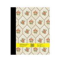 Sundaram Shivam Triplicate Book - 4 No. (TP-5)