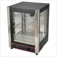 50L Food Display Warmer