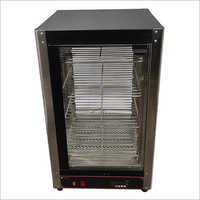 Commercial Food Display Warmer