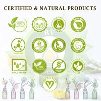 Pure Sage Essential Oil